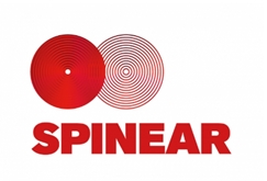 Spinear-音声コンテンツ