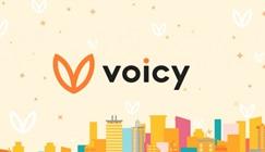 Voicy-西野エンタメ研究所