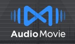 AudioMovie