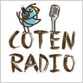 ポッドキャスト コテンラジオ